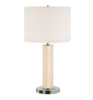 QUILLA TABLE LAMP