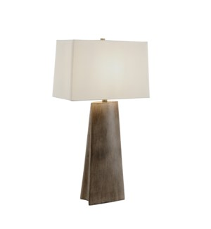 SAMOA TABLE LAMP