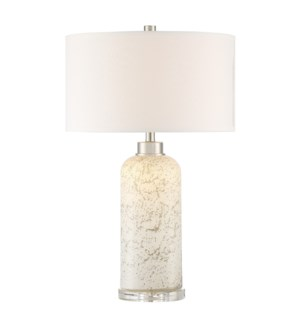 PRIEL TABLE LAMP