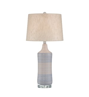 FEDELLA TABLE LAMP