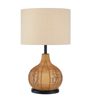 PAIGE TABLE LAMP