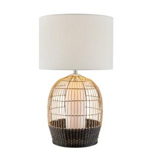 KAYLOR TABLE LAMP