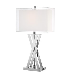 BAINA TABLE LAMP