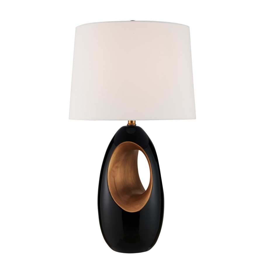 MAIRE TABLE LAMP