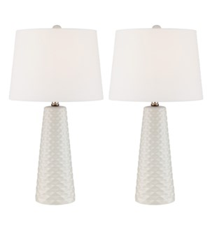 MURIEL TABLE LAMP