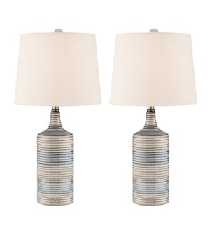 FELICIA TABLE LAMP