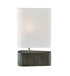 GOSLIN TABLE LAMP