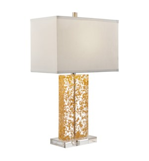 GLYNNIS TABLE LAMP