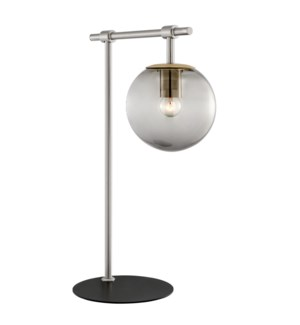 LENCHO TABLE LAMP