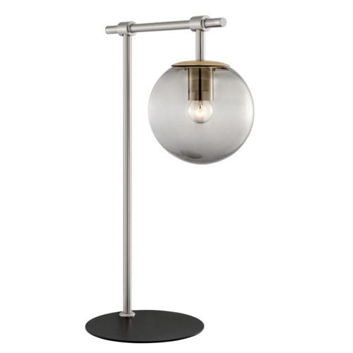 LENCHO TABLE LAMP