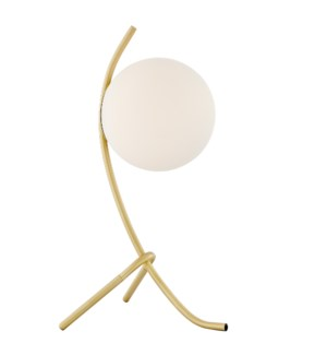 LANCY TABLE LAMP