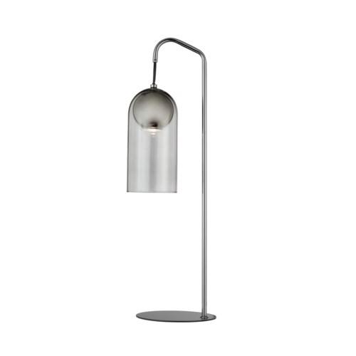 CHANTE TABLE LAMP
