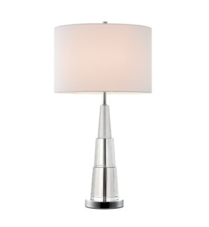 ASTRID TABLE LAMP