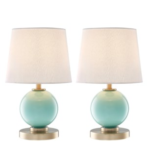 ELIZA TABLE LAMP