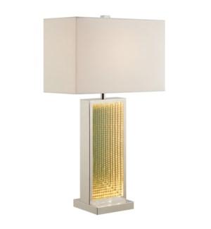 KONANE TABLE LAMP