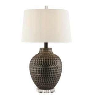 RAYVON TABLE LAMP