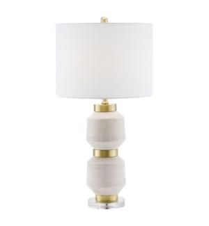 MADELIA TABLE LAMP