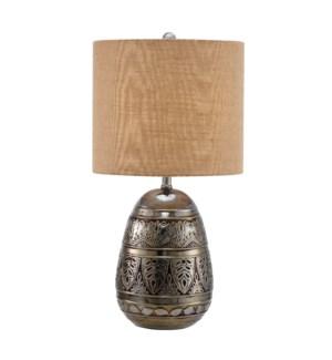 HINATA TABLE LAMP