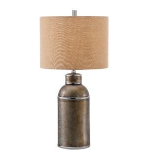 VARDEN TABLE LAMP