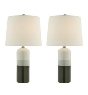 NEENA TABLE LAMP