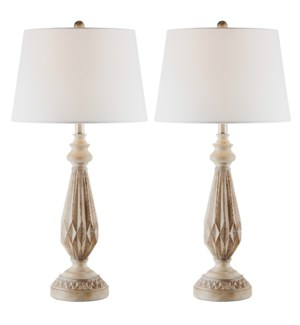 GARO TABLE LAMP