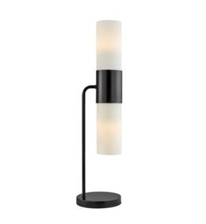 DULANCE TABLE LAMP