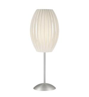 EGG Table Lamp