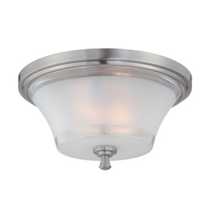 NICCOLO Flush Mount (CLEARANCE SPECIAL)