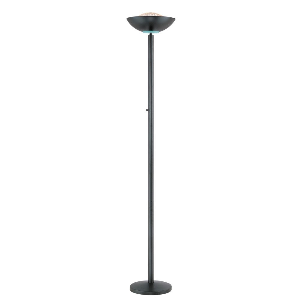 BASIC II TORCH LAMP