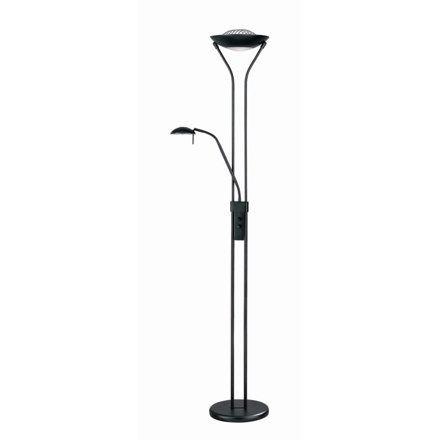 DUALITY II TORCH LAMP