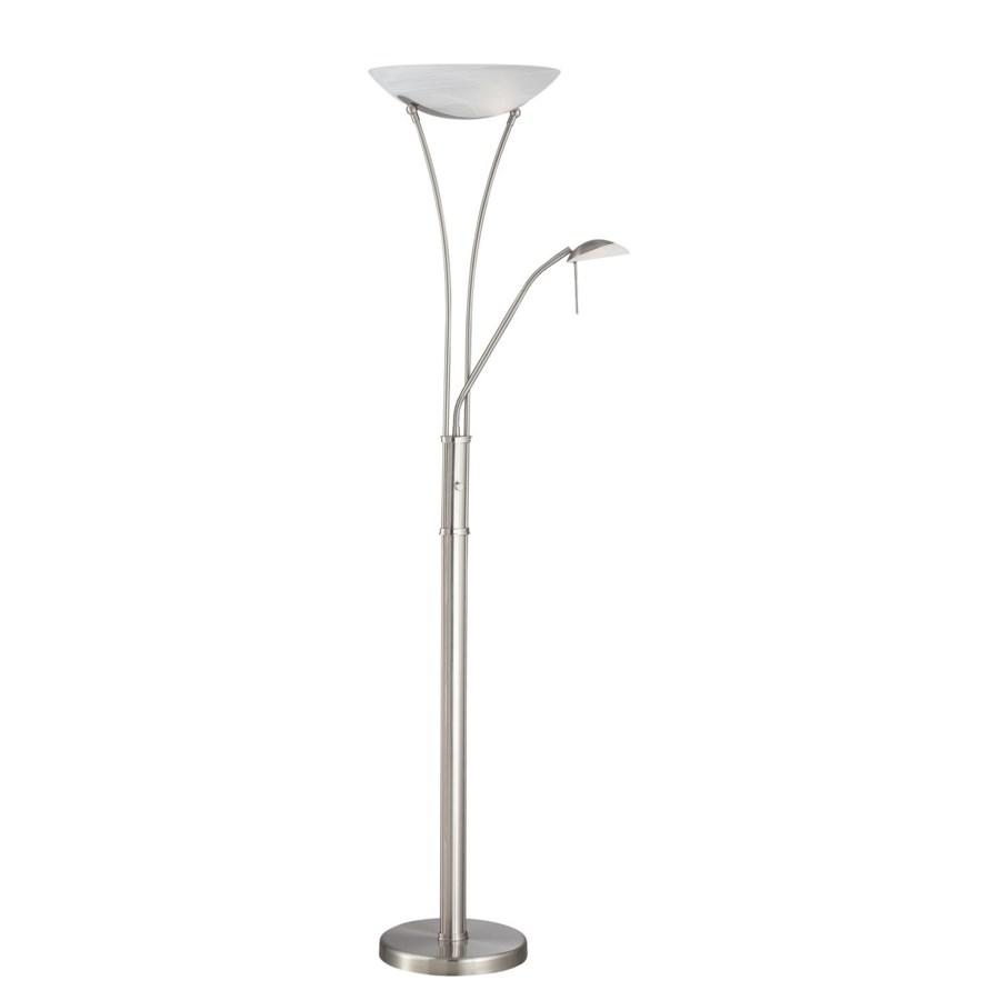 AVINGTON TORCH LAMP