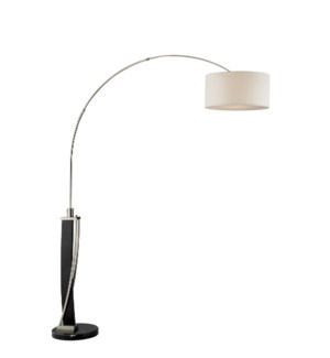 ESTELLA ARC LAMPS