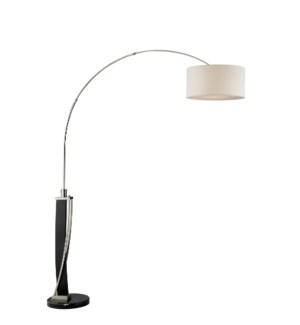 ESTELLA ARC LAMPS