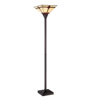 KARYSA TORCH LAMP