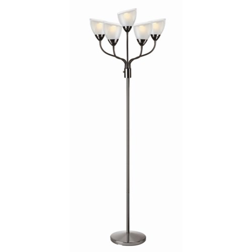 ELITIA FLOOR LAMP