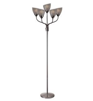 ELITIA FLOOR LAMP