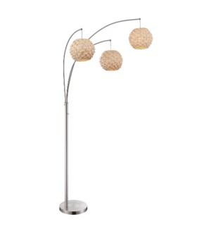 LINTERNA ARC LAMPS