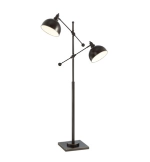 CUPOLA Floor Lamp
