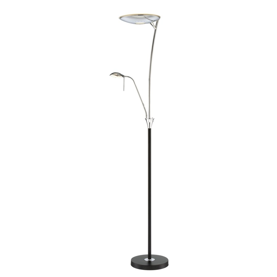 HUCK TORCH LAMP (CLEARANCE SPECIAL)