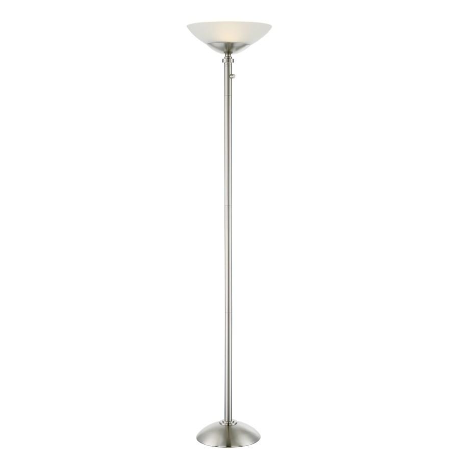 EDITH TORCH LAMP