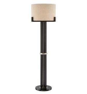 BAREND FLOOR LAMP