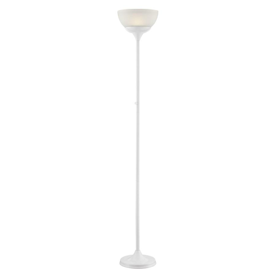 WARD TORCH LAMP