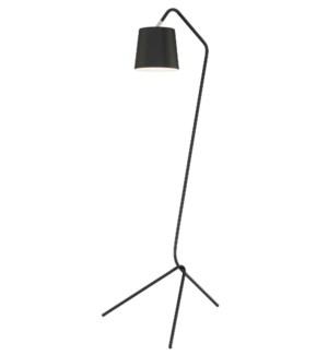 QUANA FLOOR LAMP