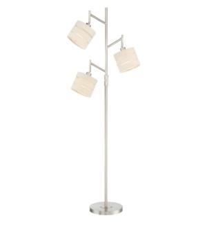 FALAN Floor Lamp
