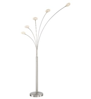 ZALE Arc Lamps