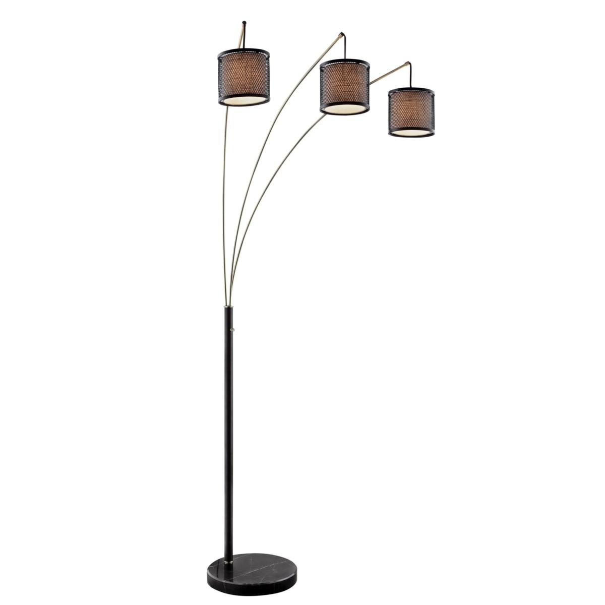 ELENA ARC LAMPS