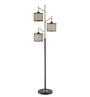 ELENA FLOOR LAMP