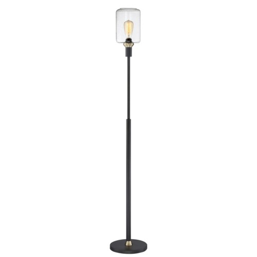 LUKEN FLOOR LAMP
