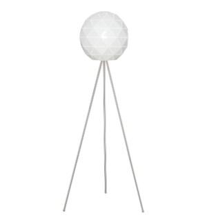 PANDORA FLOOR LAMP