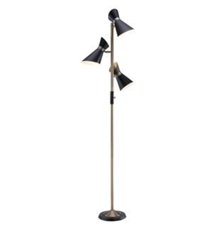 JARED FLOOR LAMP